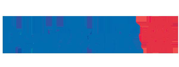 denizbank çeviri hizmeti